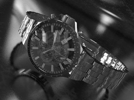 top 10 best german watches review for men under 500 affordable top 10 best german watches review for men under 500 affordable german watches mens