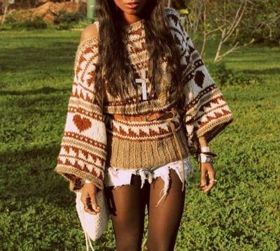 fall hippie outfits tumblr hippie fashion tumblr on