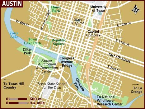 Austin Downtown map with major landmarks   Map, Zilker park ... on jj pickle research center map, mckinney falls state park map, dell diamond map, highland mall map, circuit of the americas map, san marcos map, piedmont park map, the pageant map, fair park map, madison square garden map, wisconsin state parks map, the national map, red rocks amphitheatre map, camp mabry map, edwards aquifer map, austin map, iroquois amphitheater map, lakeline mall map, stadium map,