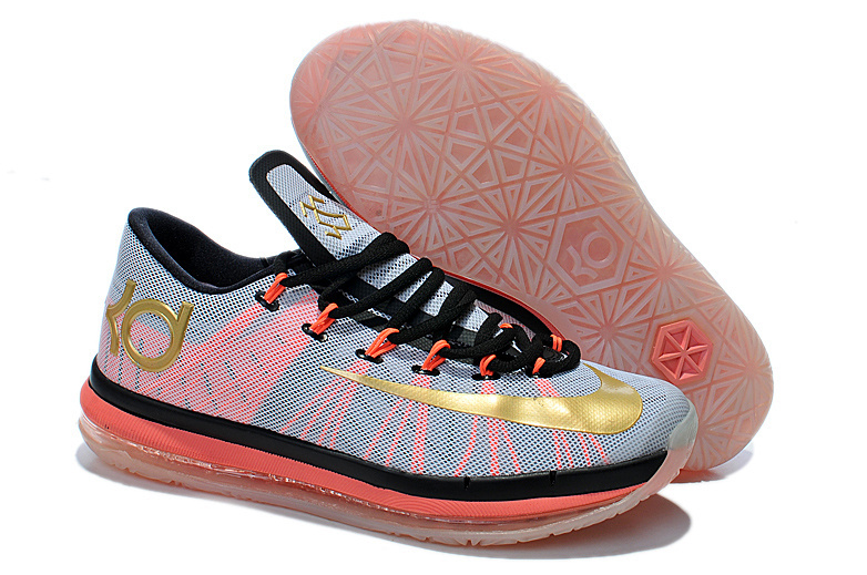 Nike kd shoes for women  34cf141a4b