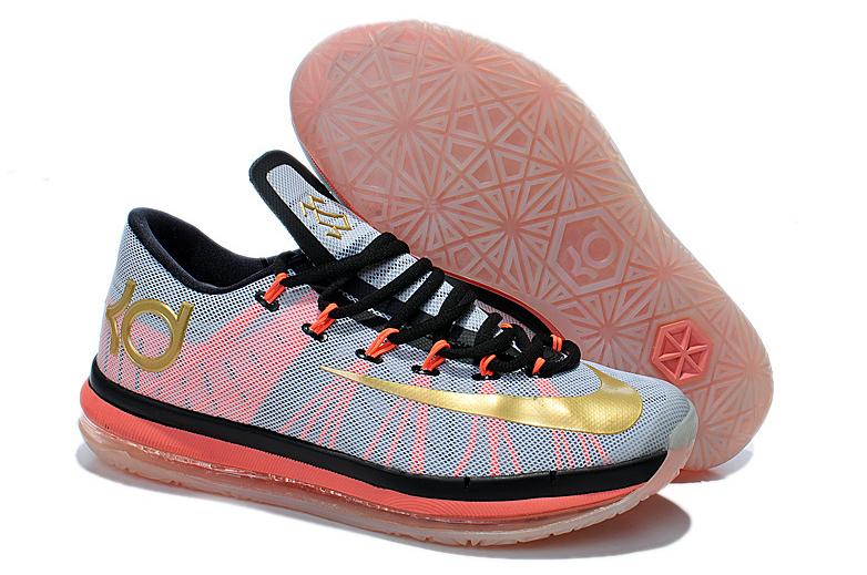 Nike kd shoes for women  ce9613aa3
