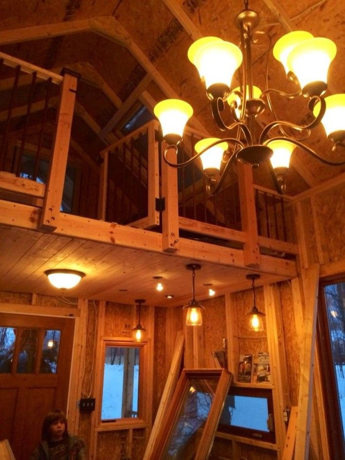 trend design columbus near ohio simple home about with cabins remodel