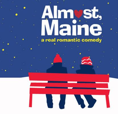 Almost maine hope hopes monologue from john carianis play almost spiritdancerdesigns Choice Image