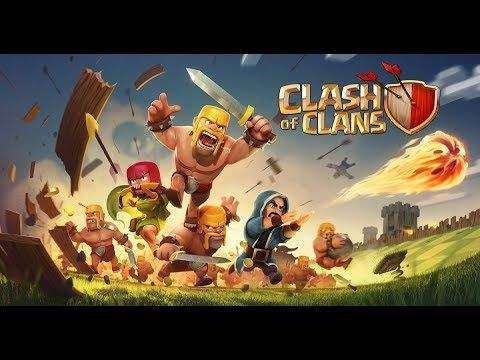 Clash of clans hack how to hack clash of clans 2017 free gems clash of clans hack how to hack clash of clans 2017 free gems ccuart Gallery