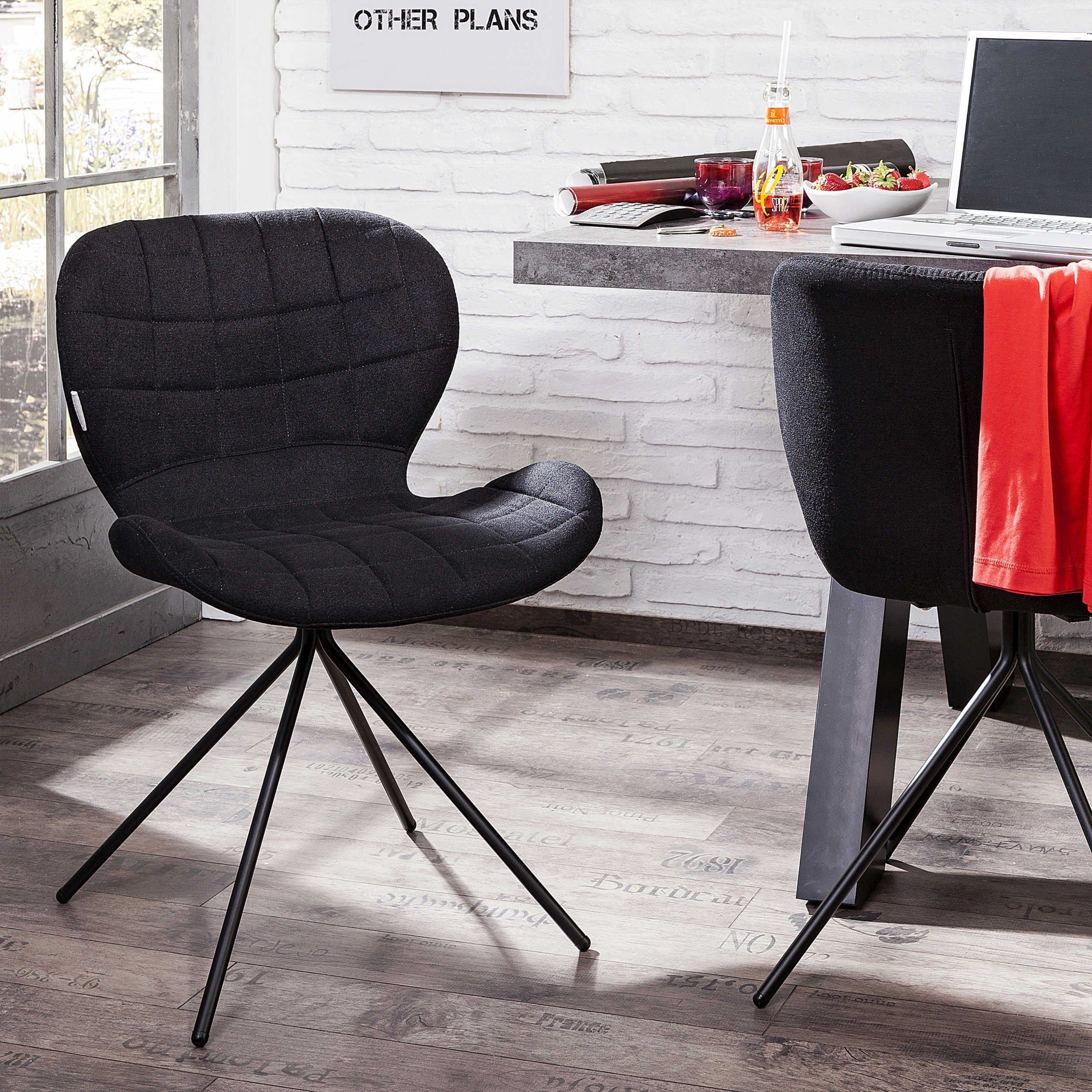 Stuhl Omg Stühle Furniture Chair Und Home Decor