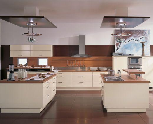 Superieur Modern Kitchen Style