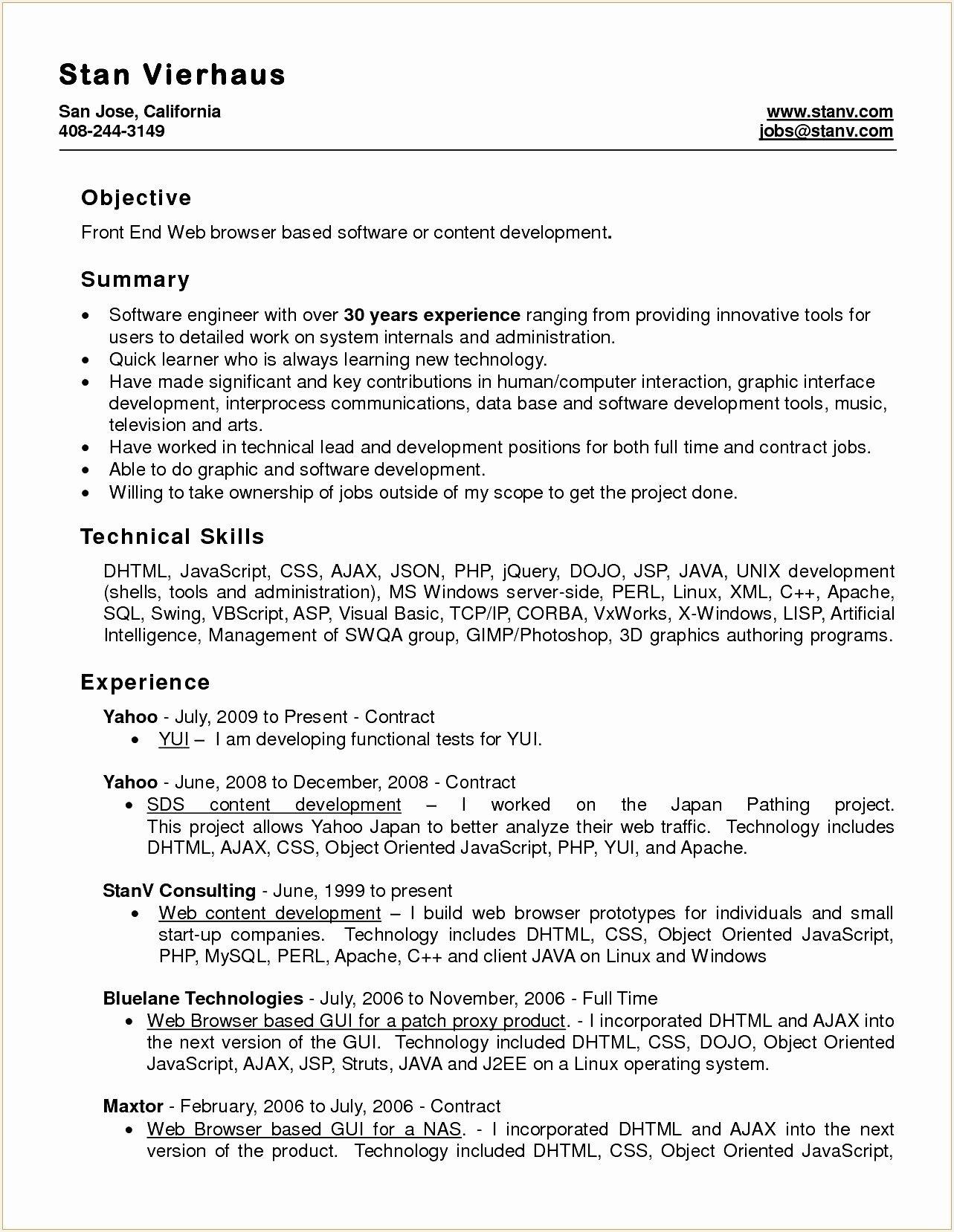 Resume Template Reddit This Is How Resume Template Reddit Will Look Like In 1 Years Time Teacher Resume Template Resume Template Word Student Resume Template