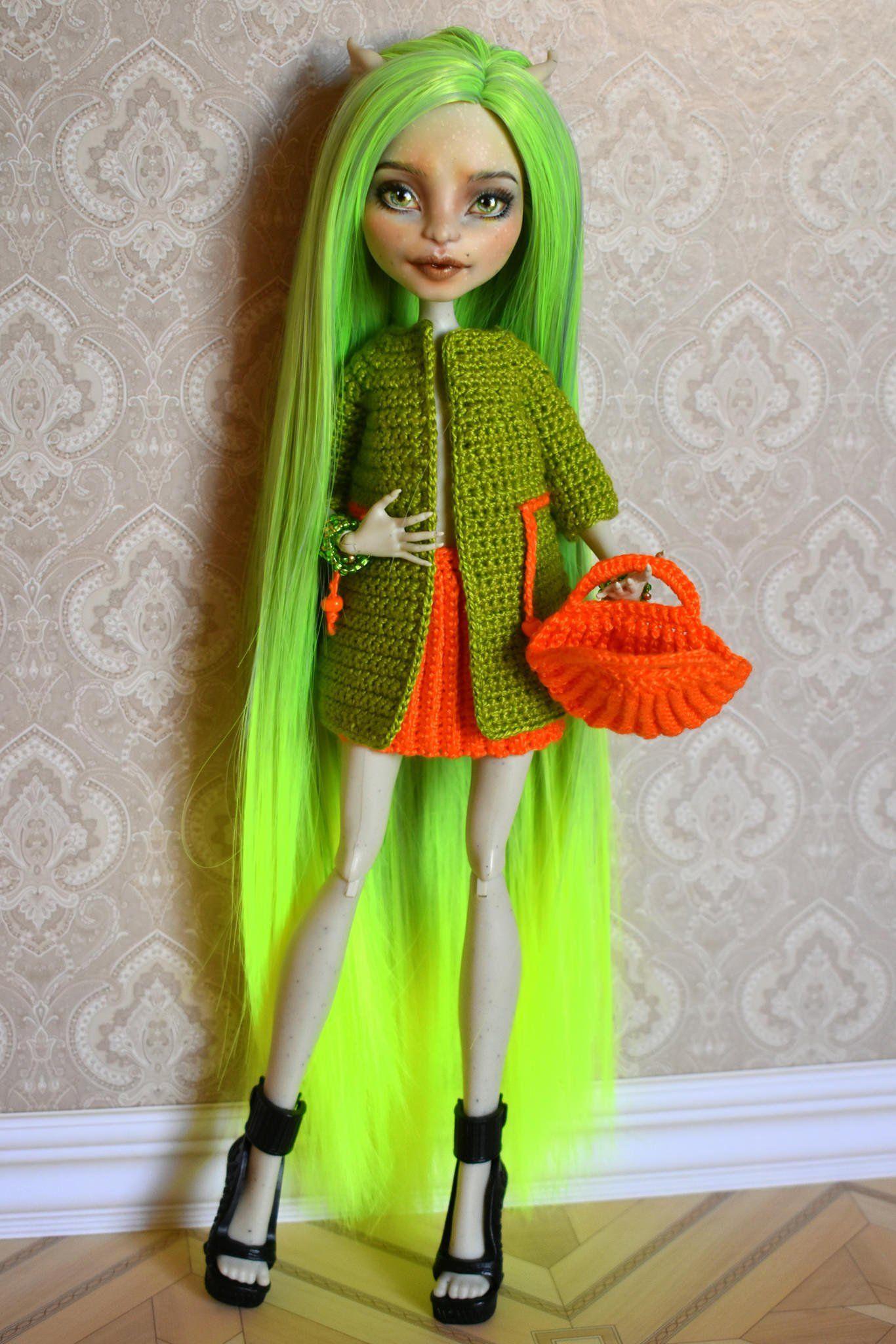 картинки халатиков для кукол мх также поняла, некоторые