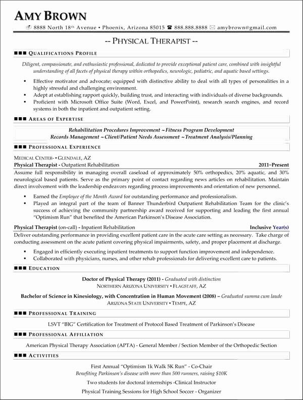 physical therapy assistant certification programs free