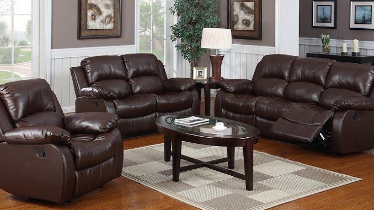 Sofa set design most recommended videos pinterest sofa set designs