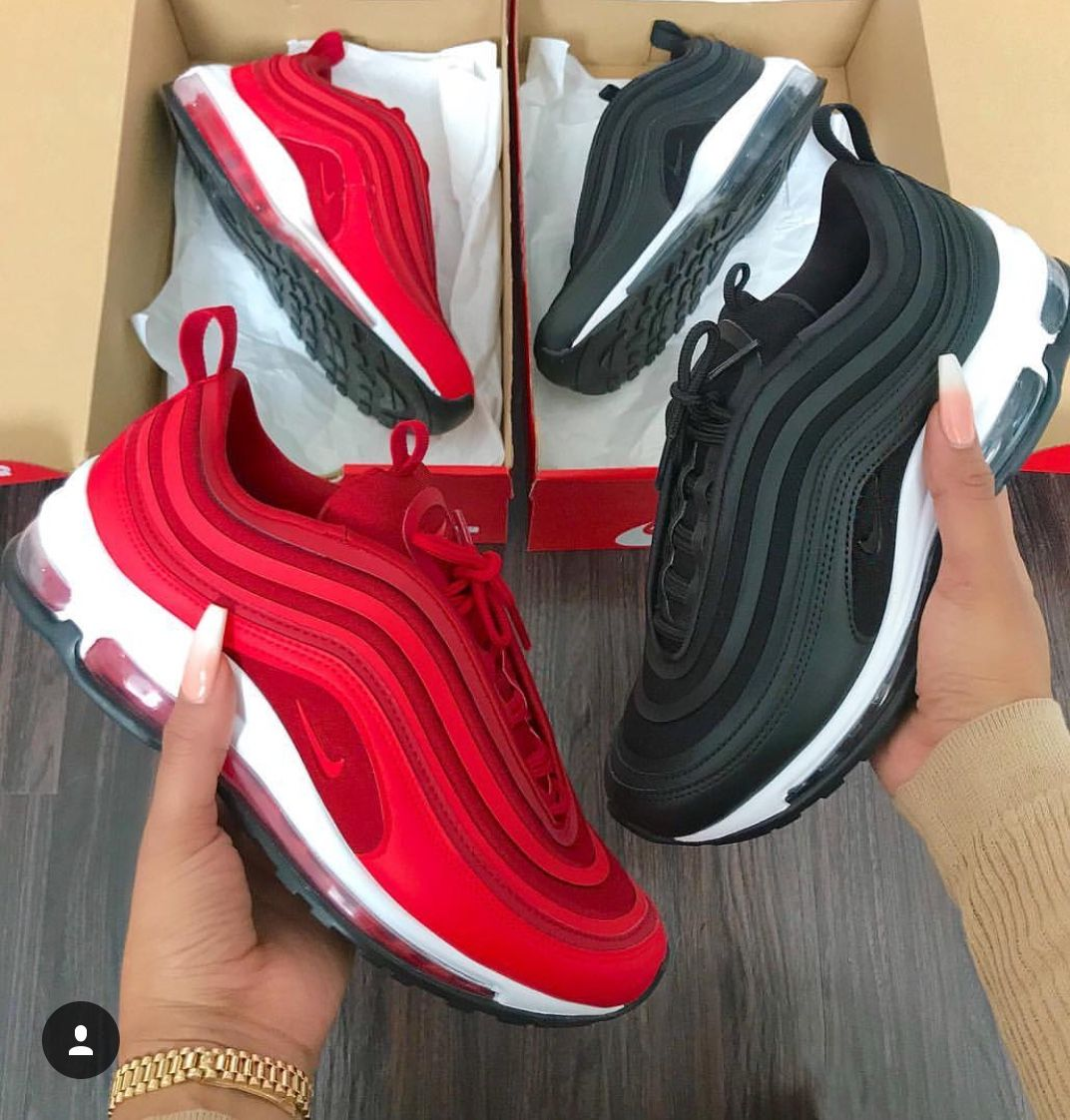 6b3fff149ea1 Account Suspended. Nike womens running shoes ...