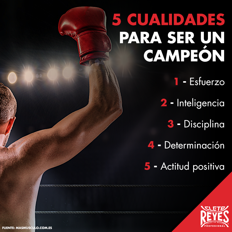 Cletoreyes Workout Boxeo Boxinggloves Box Rutinas De