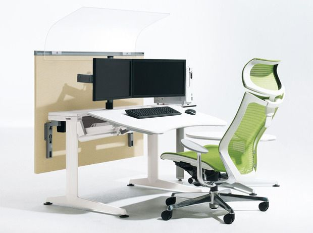 Pin On Office Design Collaboration Space Furniture