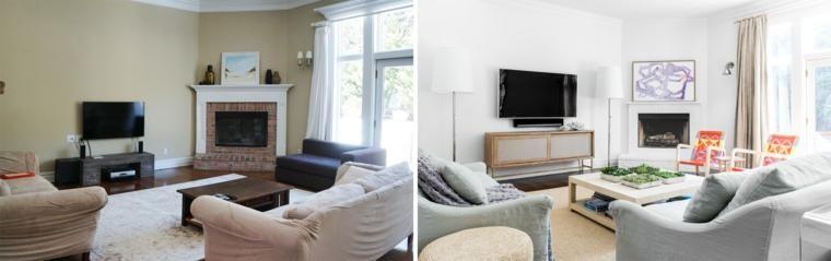 Home Remodeling \u2013 Praktische Ideen, um Raum zu gewinnen Haus