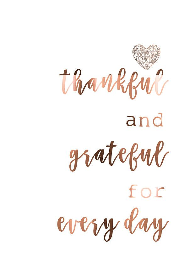 Life Quotes : Copper prints // Copper heart // thankful // grateful // inspirational quote // happy quote // wall art // prints // posters // gift idea - The Love Quotes | Looking for Love Quotes ? Top rated Quotes Magazine & repository, we provide you with top quotes from around the world