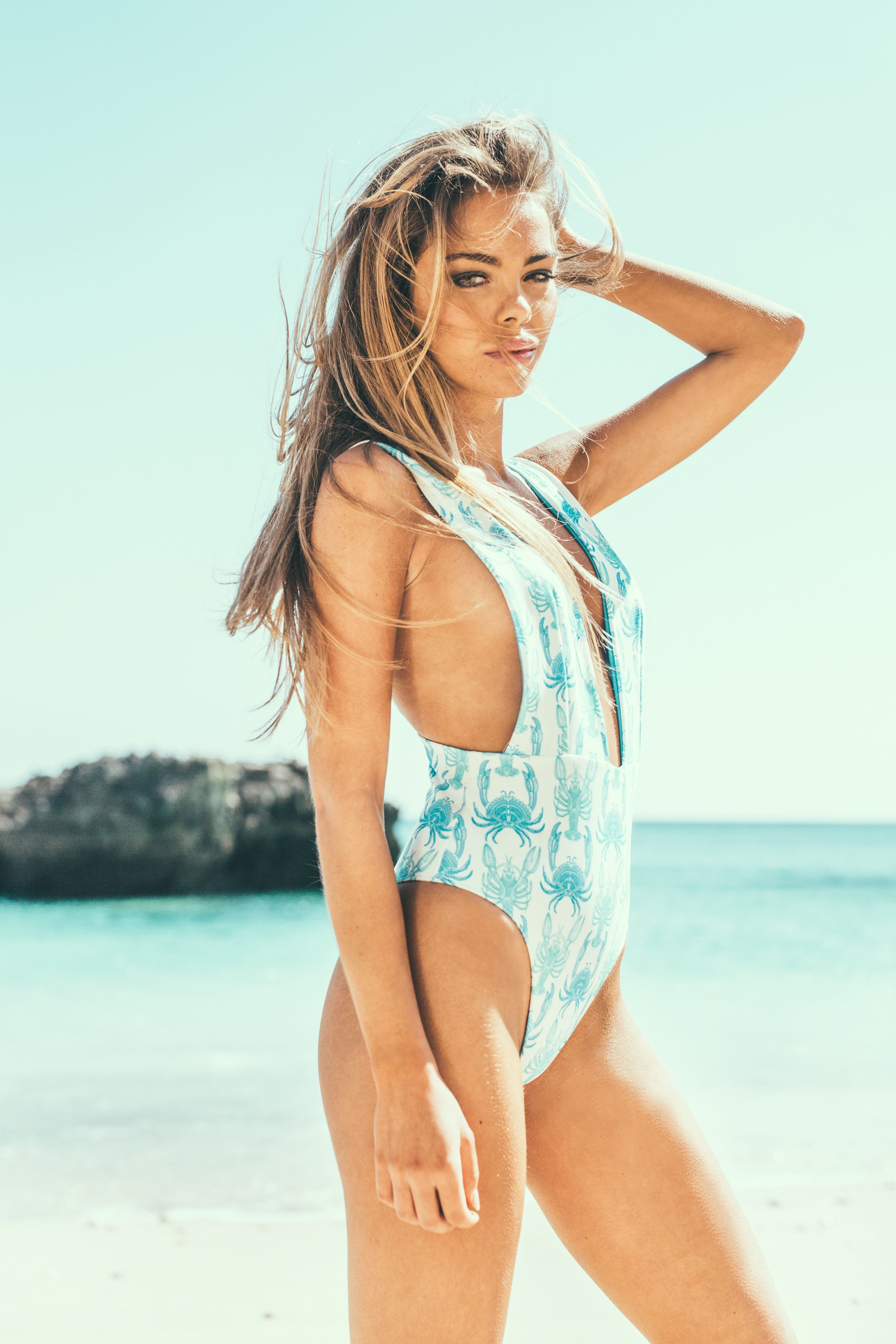 b50840863e2 Missus swimsuits (missusswimsuits) on Pinterest