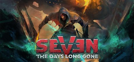 Seven Enhanced Edition On Steam Game Download Free Go Game Download Games