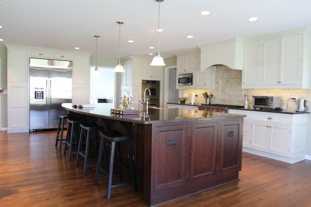 Artistic Large Kitchen Island For Sale Beautiful Large Kitchen