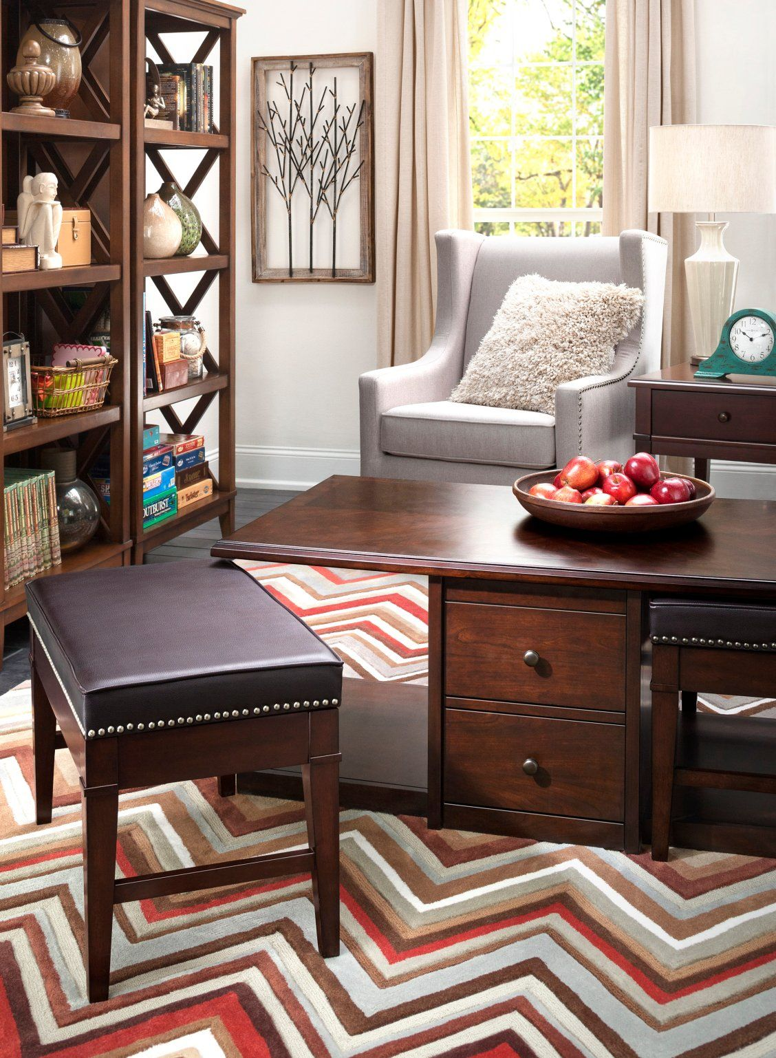 Lawson Coffee Table W 2 Storage Benches Bench With Storage Coffee Table Padded Storage Bench