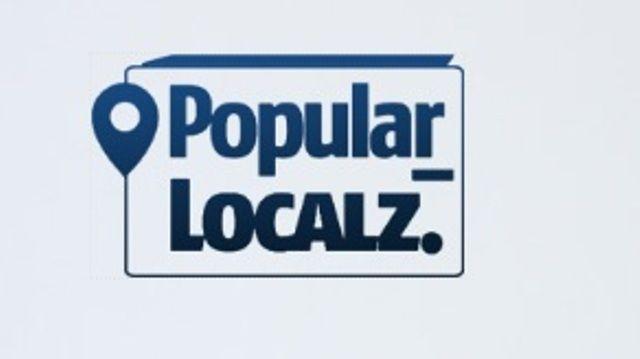 PopularLocalz is a Premium provider of Web-Design services