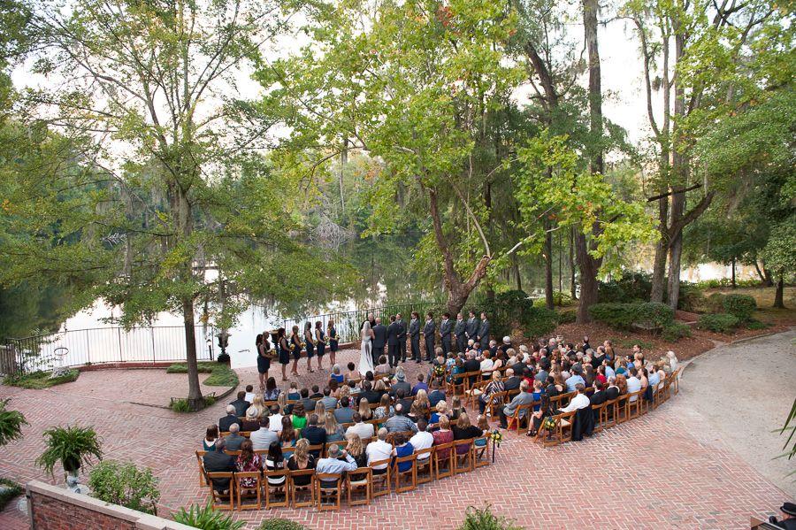 Wedding Venues In Columbia Sc Riverbanks Zoo Hours Riverbank Zoo Wedding Locations Outdoor Zoo Wedding Riverbank Zoo