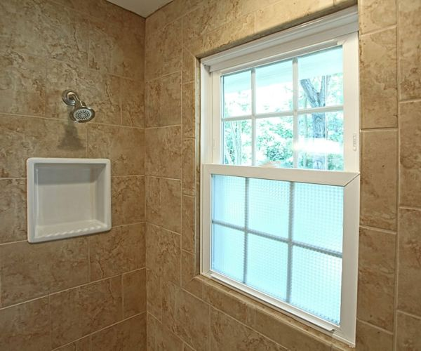 Bathroom Window Types bathroom window glass types | ideas | pinterest | bathroom windows