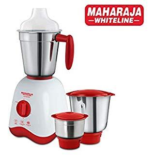 Buy Sujata Powermatic Plus 900 Watt Juicer Mixer Grinder Online At Low Prices In India Amazon In Grinder Mixer Jar