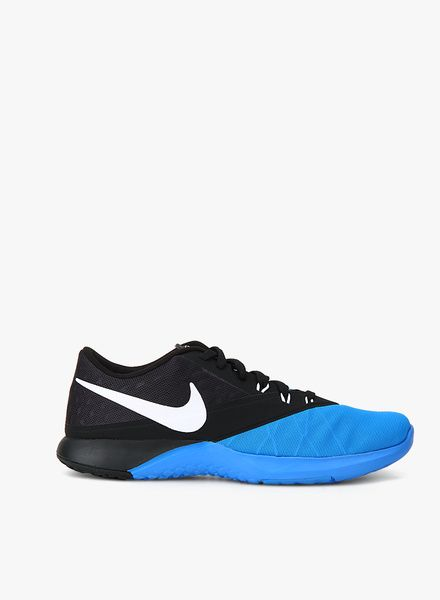 low priced 2252b adbde Nike FS Lite Trainer 4