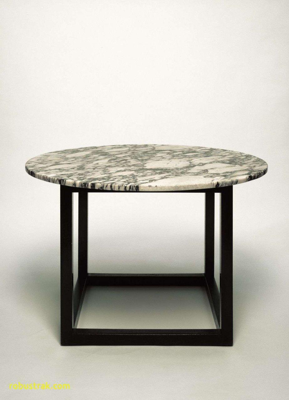 50 Beautiful Marble Slab Coffee Table 2018 Coffee Table Marble Top Coffee Table Iron Coffee Table [ 1280 x 923 Pixel ]