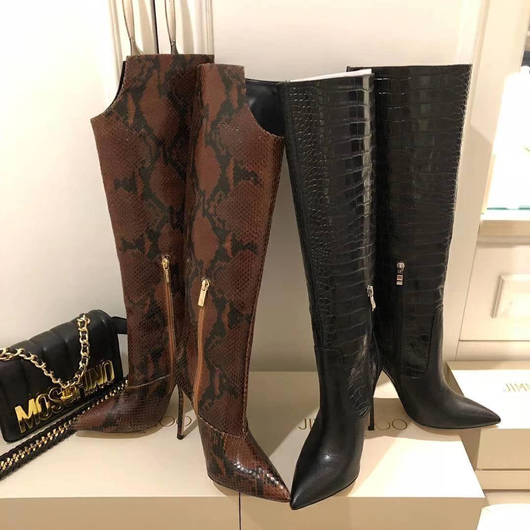 Follow us for more #heels #fashion #prettyshoes #cutethings #style  – Womens Footwear