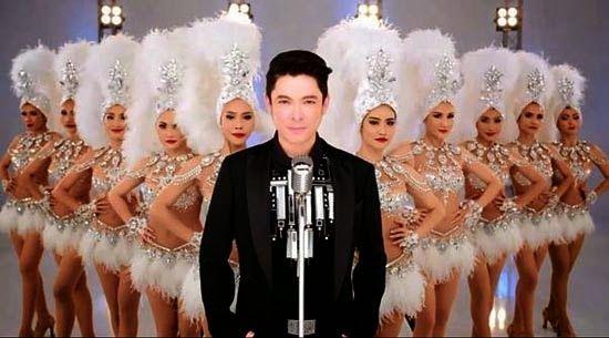 หนังสือเพลง | คอร์ดกีตาร์ เนื้อเพลง MV เพื่อชีวิตใต้ สตริง ลูกทุ่ง สากล: คอร์ดกีตาร์ เนื้อเพลง MV : กอดไม่ถอดแขน ~ ก๊อต จัก...