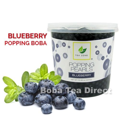 Shop products online such as bursting popping boba, buy bubble tea online, bursting popping boba, buy bubble tea online and coffee syrups only at Popping Boba.