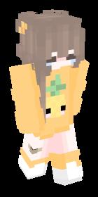 Chibi Minecraft Skins | NameMC | Chibs | Minecraft skins