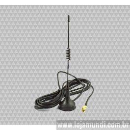 mini-antena-cdma-gsm