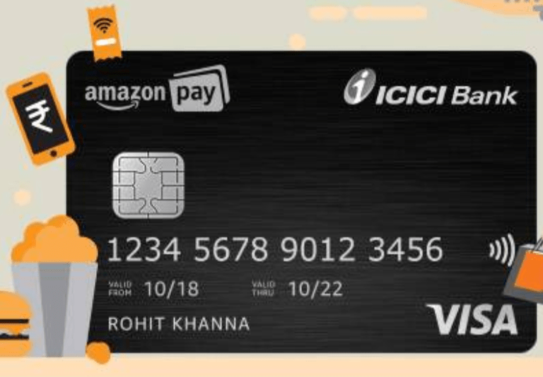 Amazon Pay Credit Card Amazon Pay Login Credit Shure Credit Card Online Taxes Paying Bills