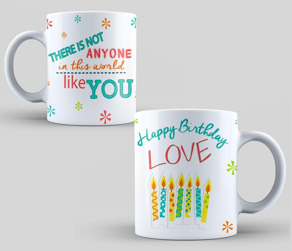 template mug design image collections professional report template word. Black Bedroom Furniture Sets. Home Design Ideas