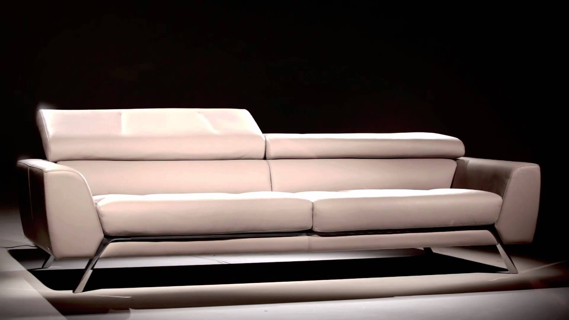 Cirrus Sofa Designed By Sacha Lakic For Roche Bobois 2012 More  # Canape Cinema Roche Bobois
