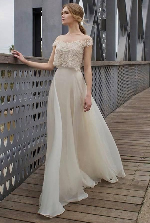 Luellas Bridal Sample Sale Coming Up In London From Luellasbridal