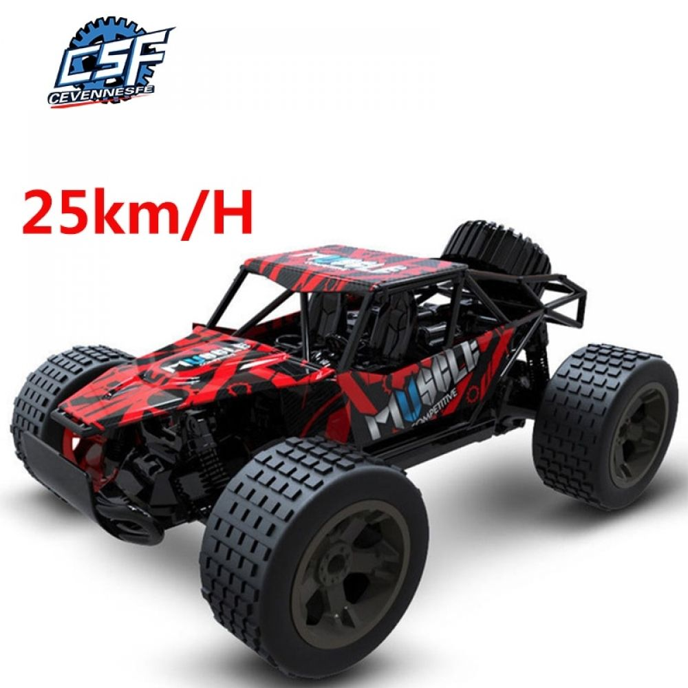 Buggy Rc Car The Gift Direct In 2020 Rc Cars Car Radio Control