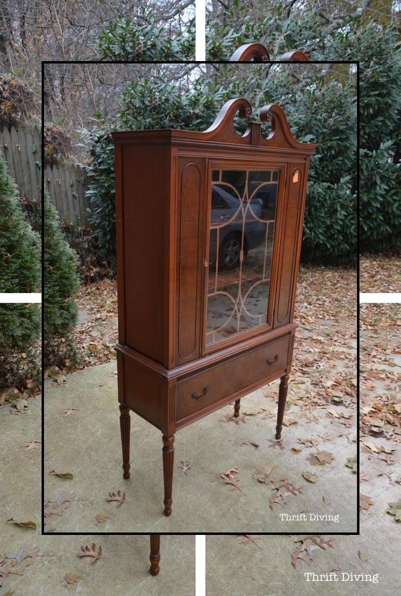 Second Hand Furniture Vintage Furniture Online Shop Antique