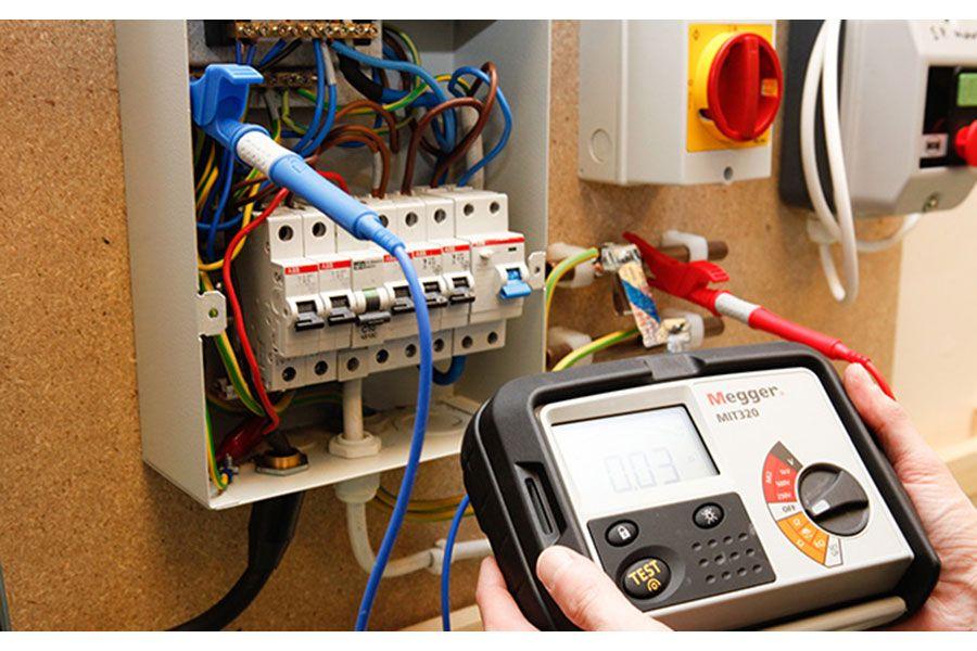 Electrician leeds 24 hours emergency electrician near