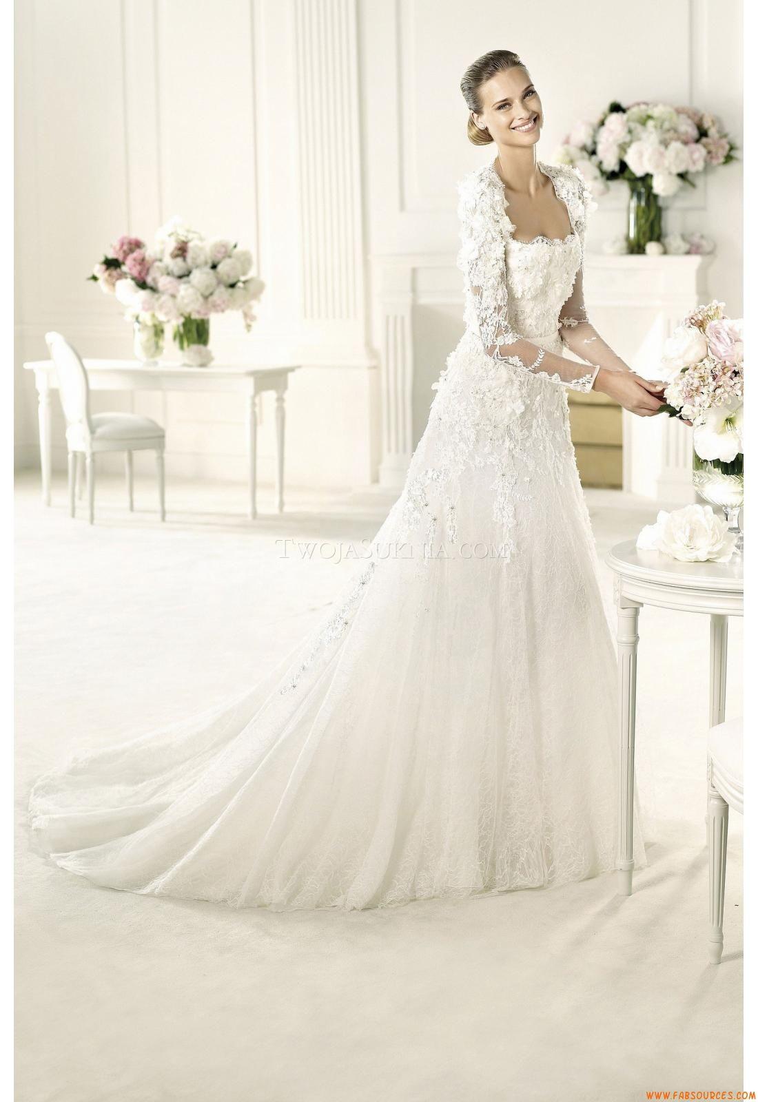 Robes de mariée pronovias lyon elie by elie saab robe de