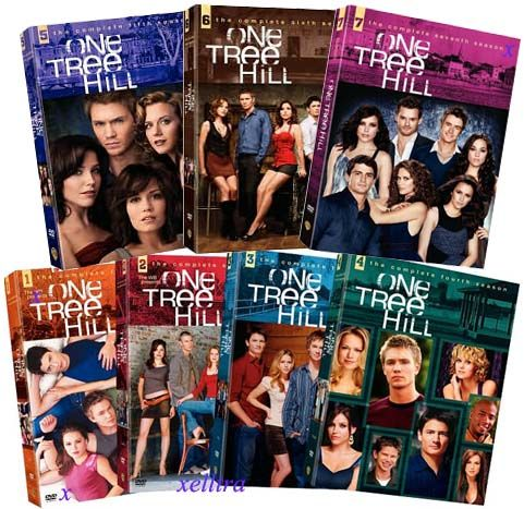 one tree hill holding out for a hero