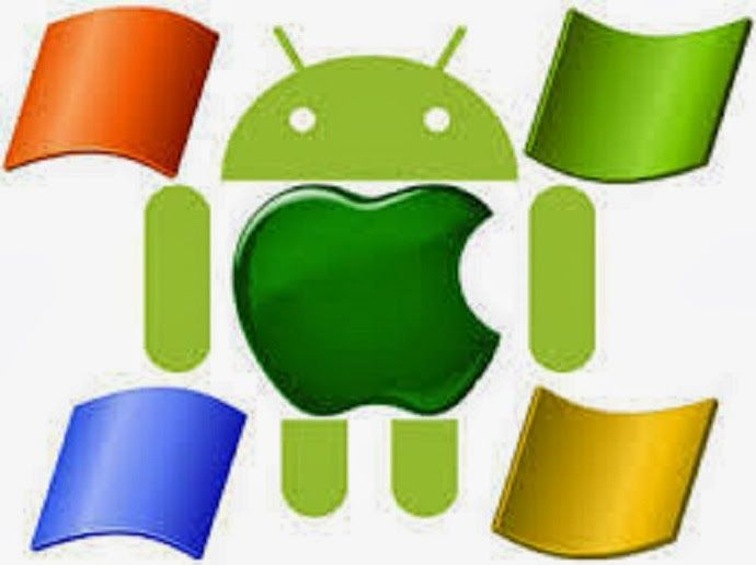 Rate And Review Any Iphone Android Windows Blackberry Facebook
