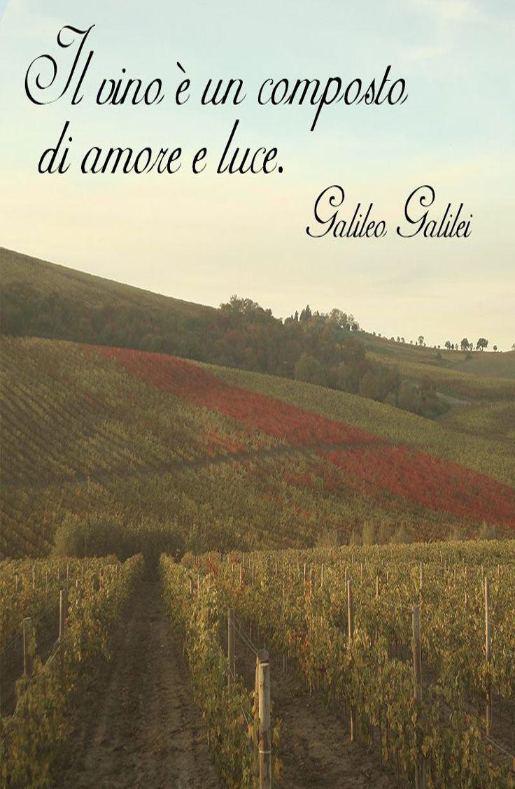Top Il vino: fonte di ispirazione per Kerouac | Citazioni sul Vino  DU78