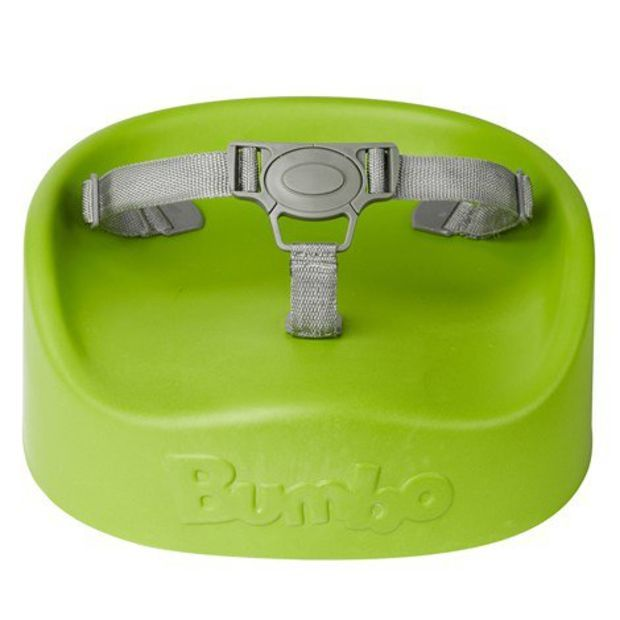 burlington coat factory high chairs how to make doll bumbo booster seat lime 344448123 hook on seats feeding baby