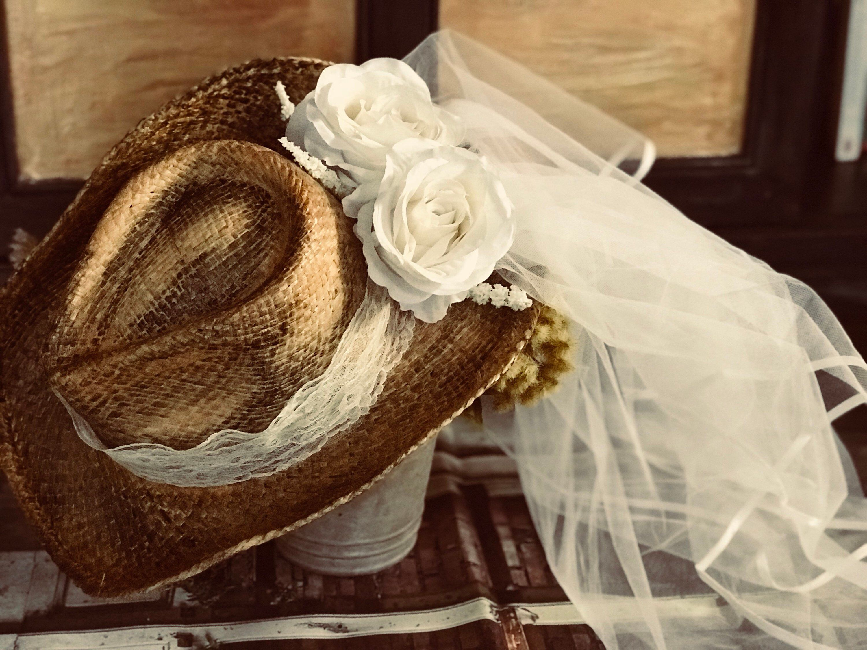 Pin On Trendy Weddings 2019