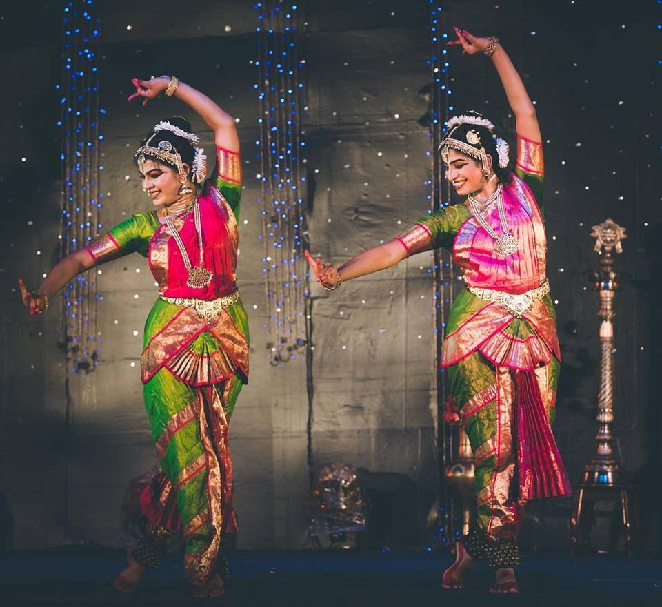 Bharatanatyam dancers in bangalore dating