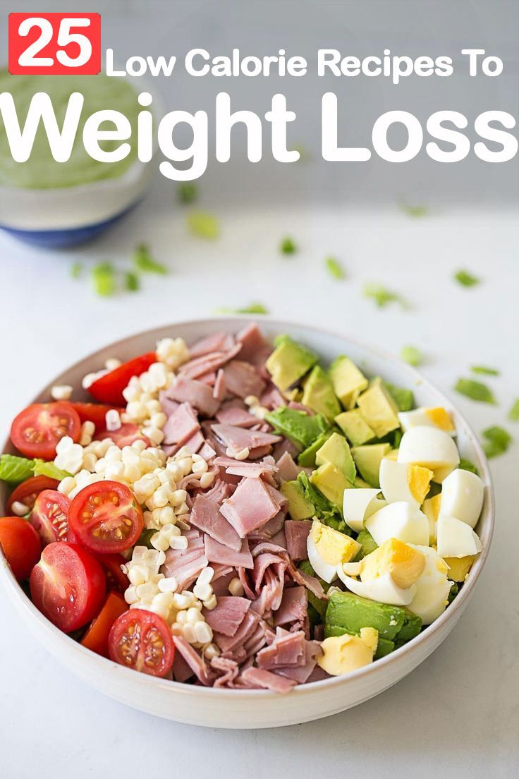 Pin On Low Fat Healthy Recipes