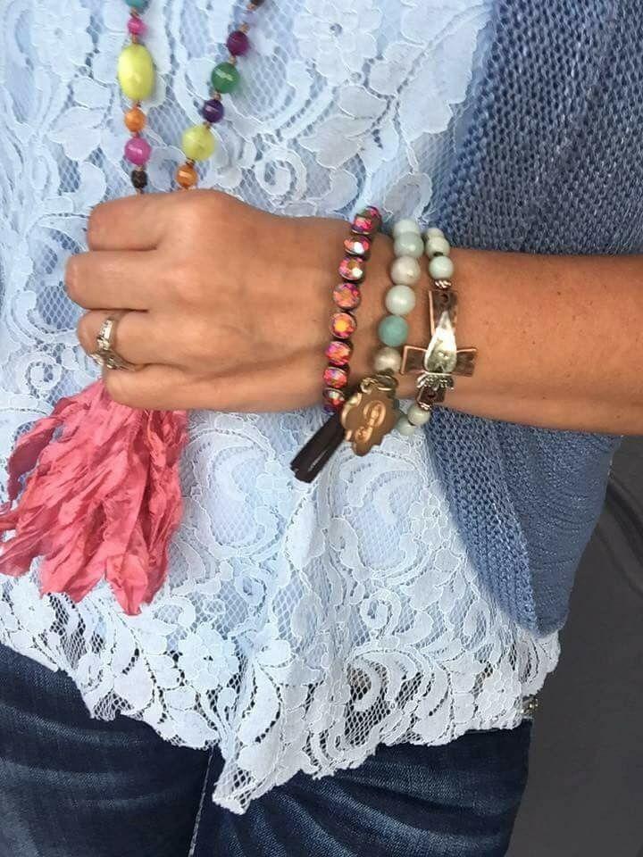 Plunder Design Jewelry Plunder wish list Pinterest Designer